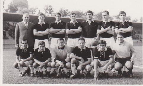1967-68 Serie D
