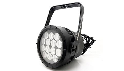 Zoom スポット ライト Zoomでパネルディスカッション