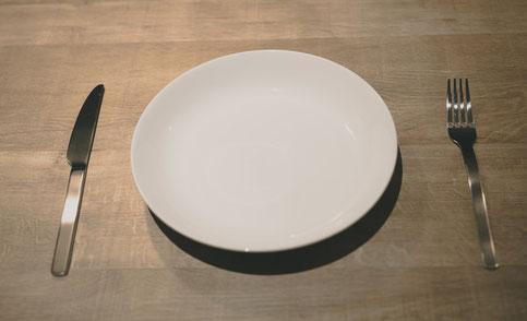 大分のSNSマーケティングブログ|経営課題を解決させる調理済み食材