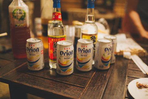 大分のSNSマーケティングブログ|コロナ禍でファンを増やすご当地ビール