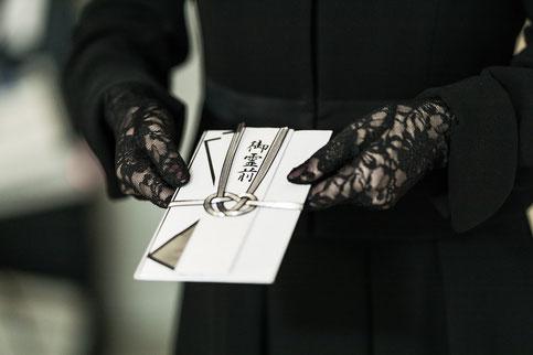 大分のSNSマーケティングブログ 時代に合わせた『自力葬サービス』