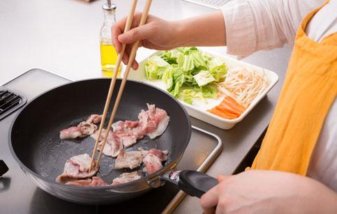 大分のSNSマーケティングブログ|飲食店が卓上フライヤーセットを販売
