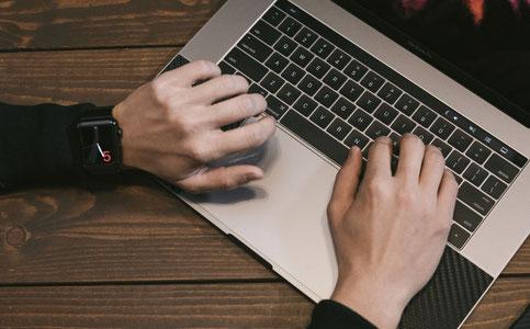 大分のSNSマーケティングブログ|個人行動の追跡とプライバシー対策