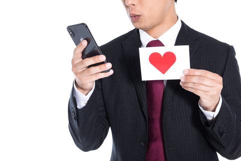 大分のSNSマーケティングブログ|若年層が商品購入時に重要視すること
