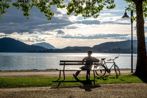 entstressen entspannen primal health österreich klagenfurt