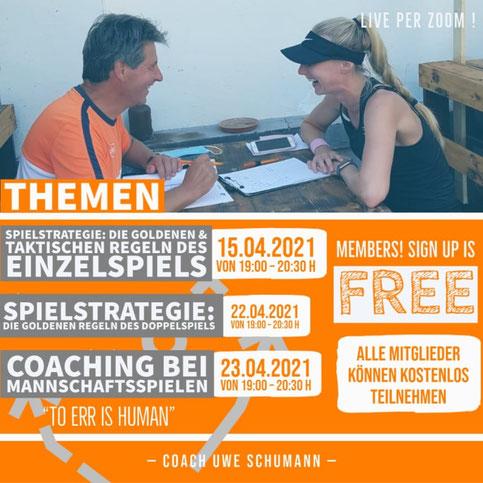 Zoom_training_pmtr_live_Spielstrategie_onlinetraining_webinar_Athletik_Kindertennis_fitnesstraining_tennistraining_tennis_mülheim_team-tennisakademie_UweSchumann_MaxGoller_AlexSchneider_ (5).jpg