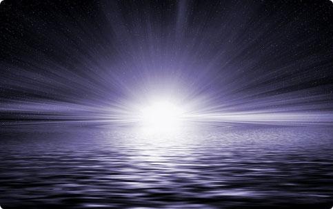 LZL-Seelenreisen sind eine Reise der Seele in lichtvolle Dimensionen.