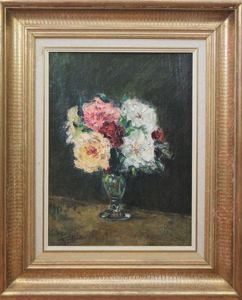 te_koop_aangeboden_een_bloemstilleven_van_de_belgische_kunstschilder_jean_colin_1881-1961