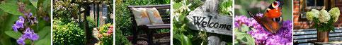Bild: Gartengestaltung Gartenberatung Gartenideen Gartendeko