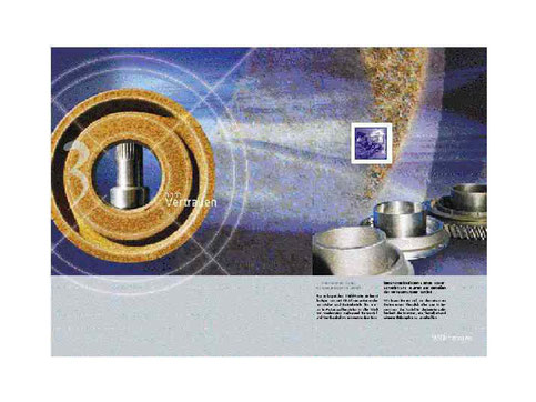 Broschüre Innenseite Design by Winghardt 2