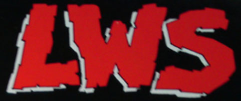 "Leberwohlstand ""LWS"""