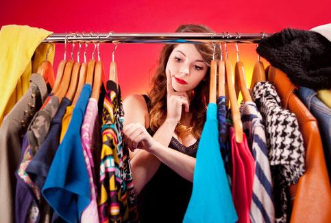 tri de garde robe, pendriologue, personal shopper cannes, personal shopper moulins, personal shopper antibes