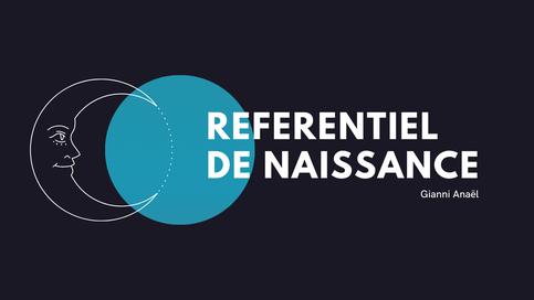 Référentiel de Naissance