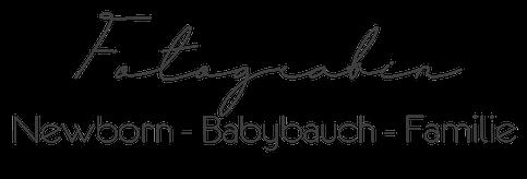 Babyfotografin Darmstadt, Babyfotografin Groß-Umstadt, Babyfotos Darmstadt- Dieburg, Babyfotografie Achsaffenburg, Babybauchfotoshooting Darmstadt, Schwamgerschaftsfotoshooting Groß-Umstadt, Familienfotografie Darmstatd-Dieburg