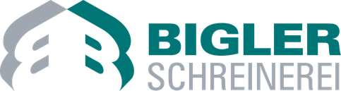 info@schreinerei-bigler.ch