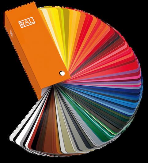 http://www.ral-farben.de