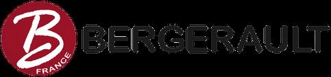 Logo Bergerault