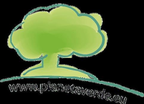 Pianeta Verde Pianeta Verde Giochi E Marchingegni Per La Famiglia