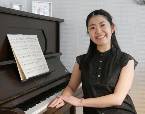 Klavierunterricht in Bad Cannstatt, Stuttgart Münster, Hallschlag