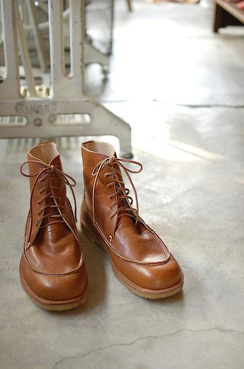Lightwork bootsライトワークブーツ