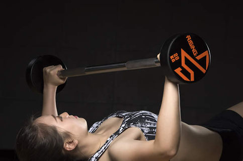 PrivateBodyMakeGym Linkage ブログ 筋肉をつけるための食事