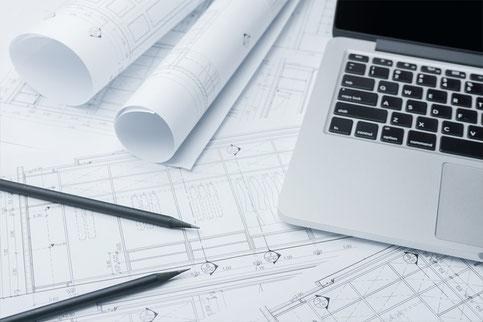 martinbau_Koordination und Engineering im Bauwesen