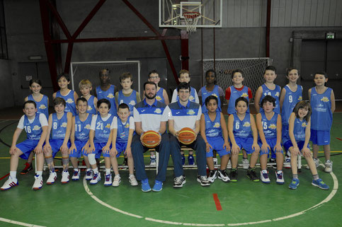 I 2005-2006 Fossanesi