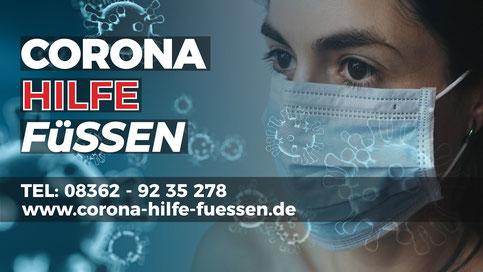 www.corona-hilfe-fuessen.de