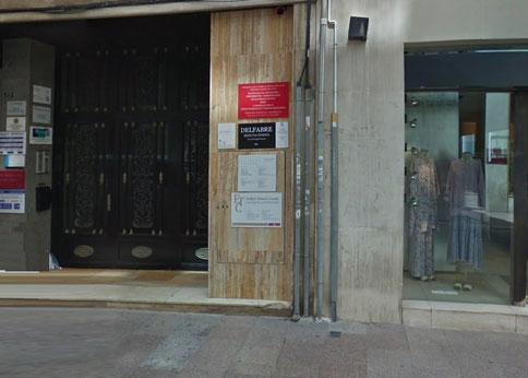 Despacho de Abogados de Desahucios en Castellón de la Plana