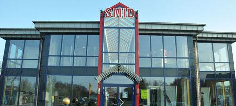 www.smid.de