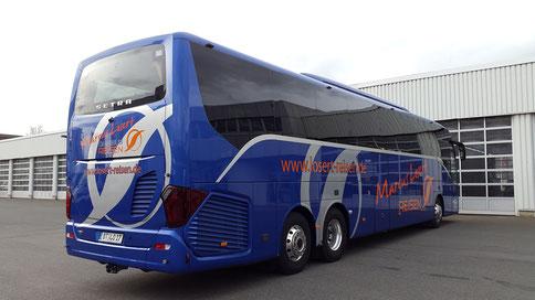 autobus svajcarska srbija
