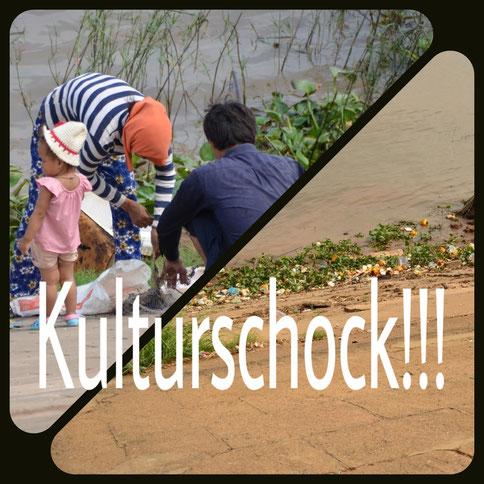 Thailand Kombodscha Vietnam Kulturschock Backpacker Reise Lowbudget Fazit