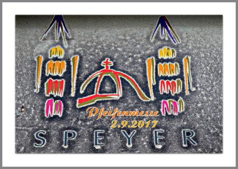 Pfeifenmesse Speyer Herbst 2017