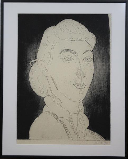 te_koop_aangeboden_een_hand_gesigneerde_ets_van_de_groninger_ploeg_kunstenaar_jan_wiegers_1893-1959