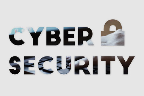 formation d'entreprises sécurité