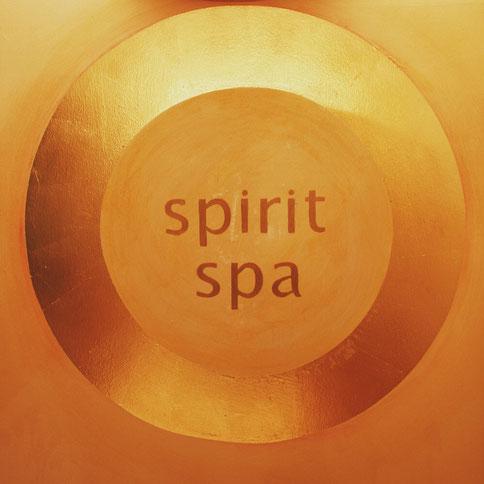 Yoga Blog MOMazing empfiehlt das Spirit Spa in Berlin für gute Schwangerschaftsmassagen.