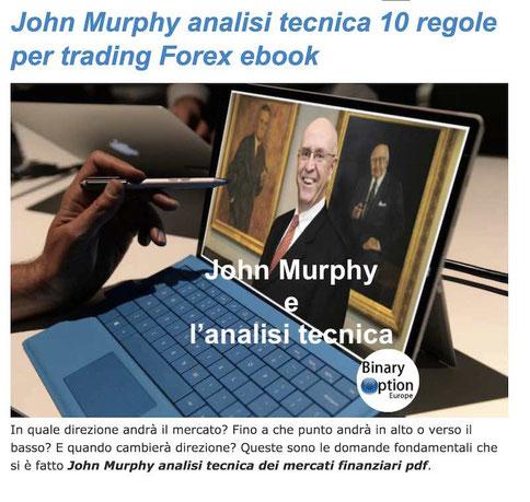 john murphy analisi tecnica ebook pdf