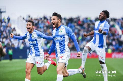 leganés. fotografia deportiva, tania delgado fotografia, butarque, la liga, Levante