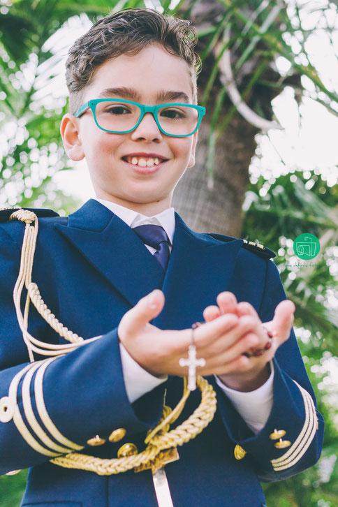 evento, comunión, fotografia de niños