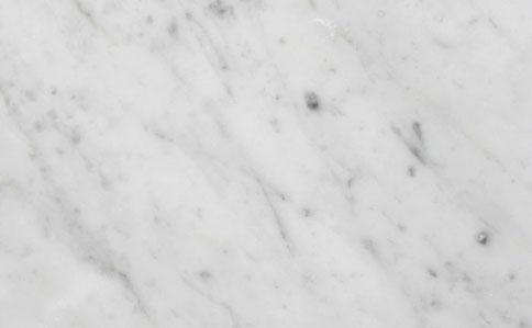 Marmor Bianco Carrara