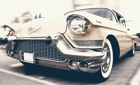 Fahrzeugakustik - Sound-Design und Low-Noise Technologien vom Profi