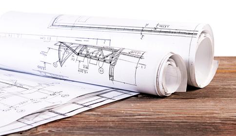 Akustik in Architektur und Design vom Akustik-Experten