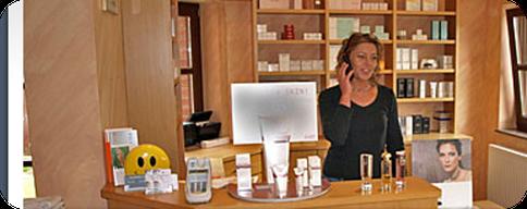 Kosmetikstudio Susanne Küppers für das Einzugsgebiet Kreis Heinsberg, Wegberg, Wassenberg, Erkelenz, Hückelhoven, Mönchengladbach, Rheydt, Rheindahlen, Wickrath
