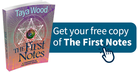 Get 'The First Notes' http://subscribepage.com/thefirstnotes