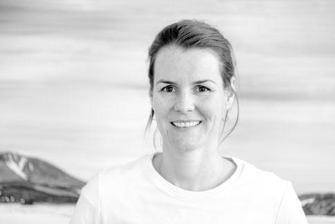 Dr. med. Kristina Ott | Hausarzt Garmisch | Homöopathie | Allgemeinmedizin | Innere Medizin | Nagelspange