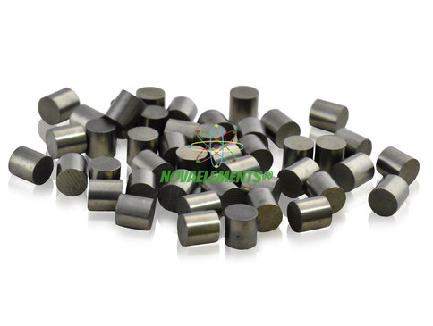 high purity molybdenum metal, buy molybdenum pellet