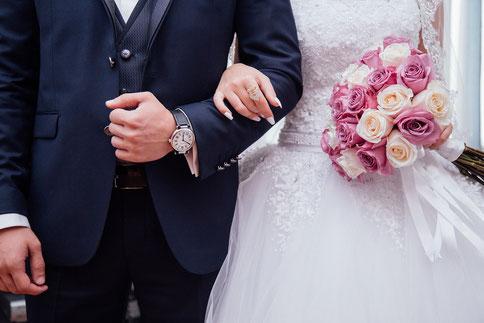Pin Auf Hochzeit Lider