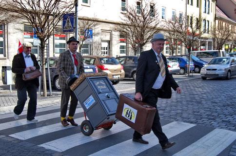 http://www.tlz-karnevalsverein.de/profile/ocv-olsenbande-aus-ohrdruf/