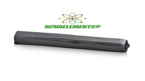 puro campione di renio metallico 99,99% in vendita su novaelements.com