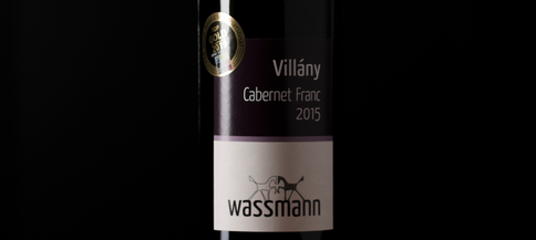 wassmann biodynamic natural wines